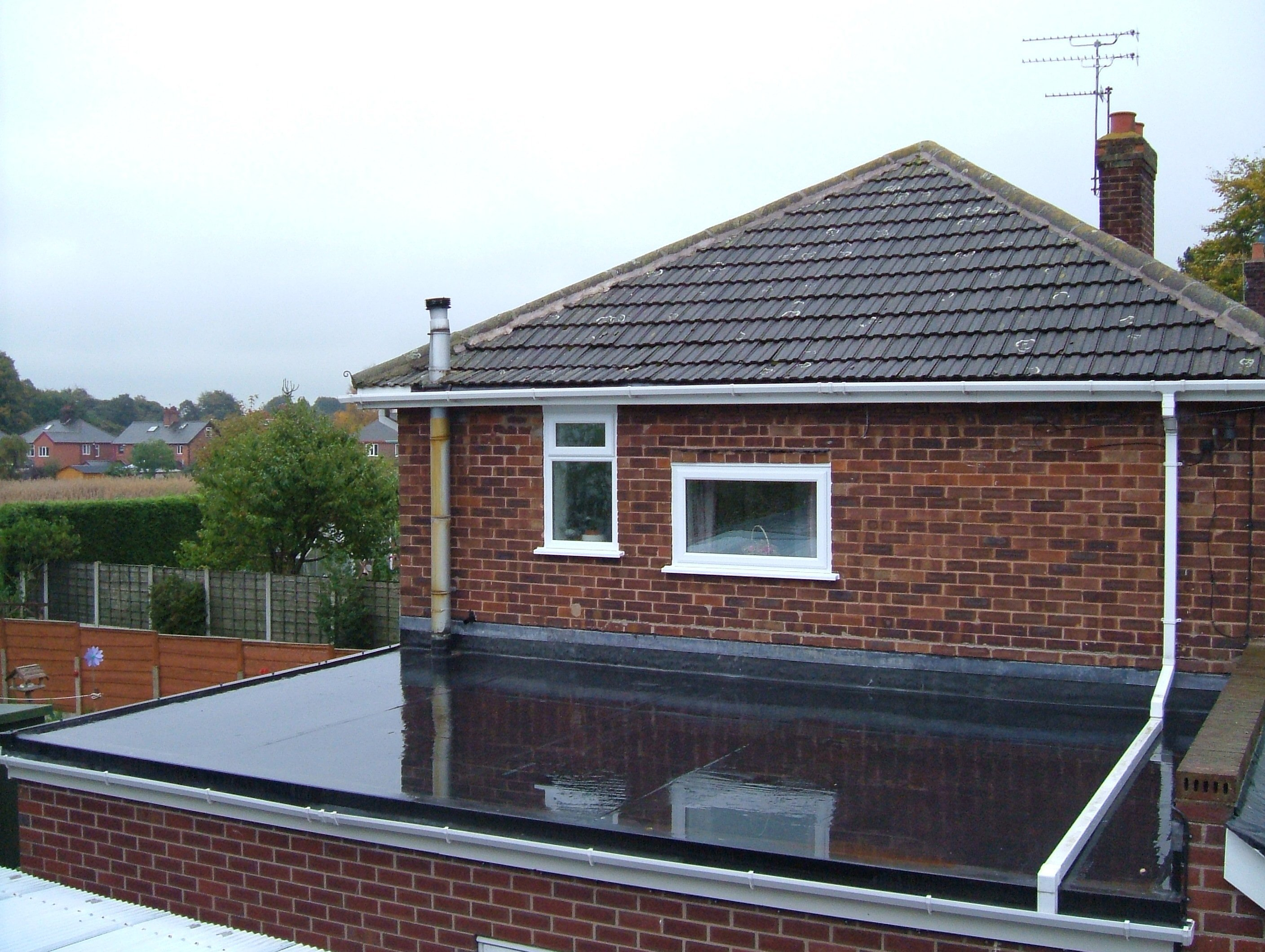 services/epdm-flat-roofing.jpg