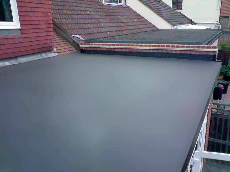 services/epdm-rubber-roofing.jpg