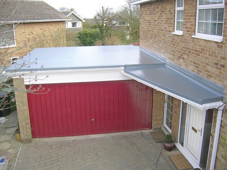 services/grp-flat-roof.jpg