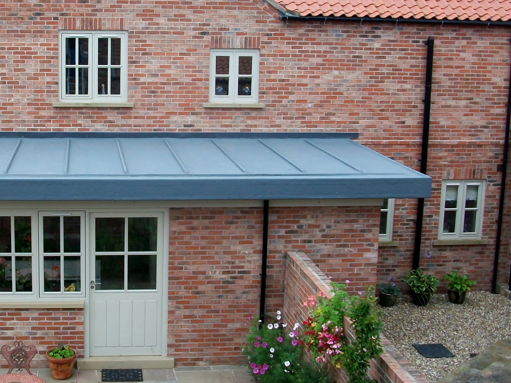 services/grp-flat-roofing-essex.jpg