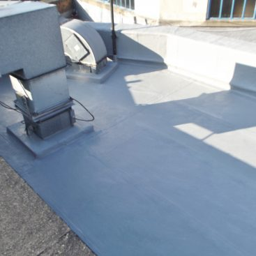 services/liquid-roofing-3.jpg