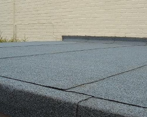 services/roofing-felt.jpg
