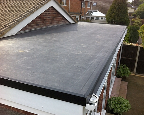services/rubber-roofing.jpg