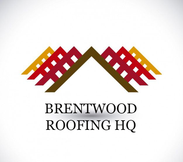 Brentwood Roofing HQ