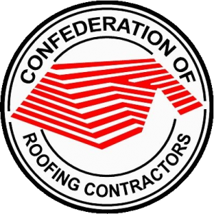 approved-confederation-of-roofing