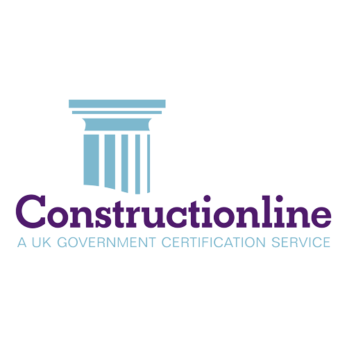 approved-construction-line