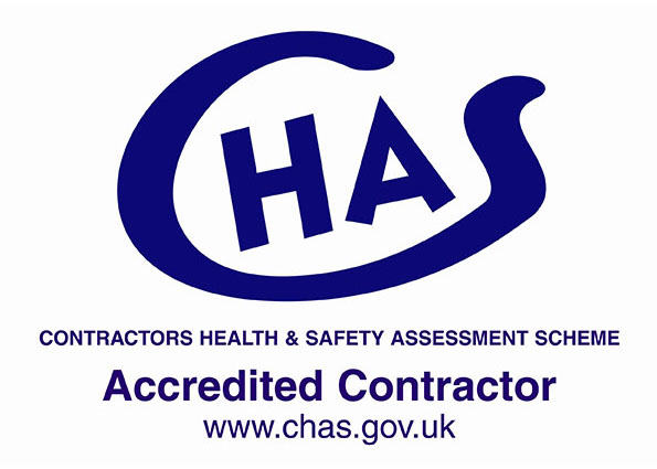 approved-health-and-safety