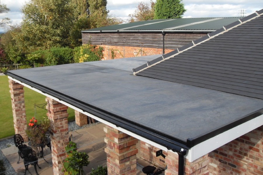 epdm-roofing-rubber-roofing