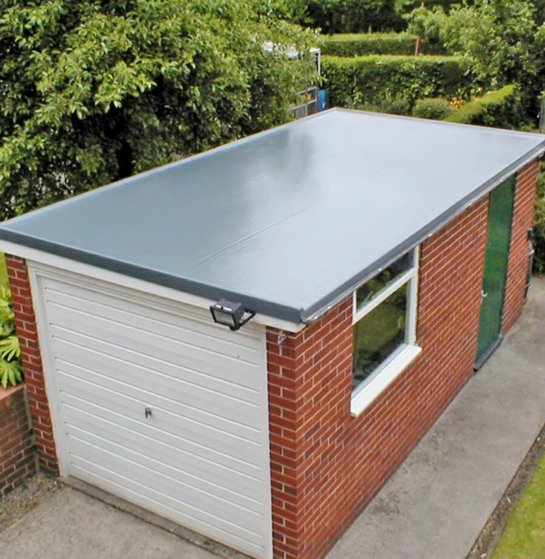 flat-roofing-essex