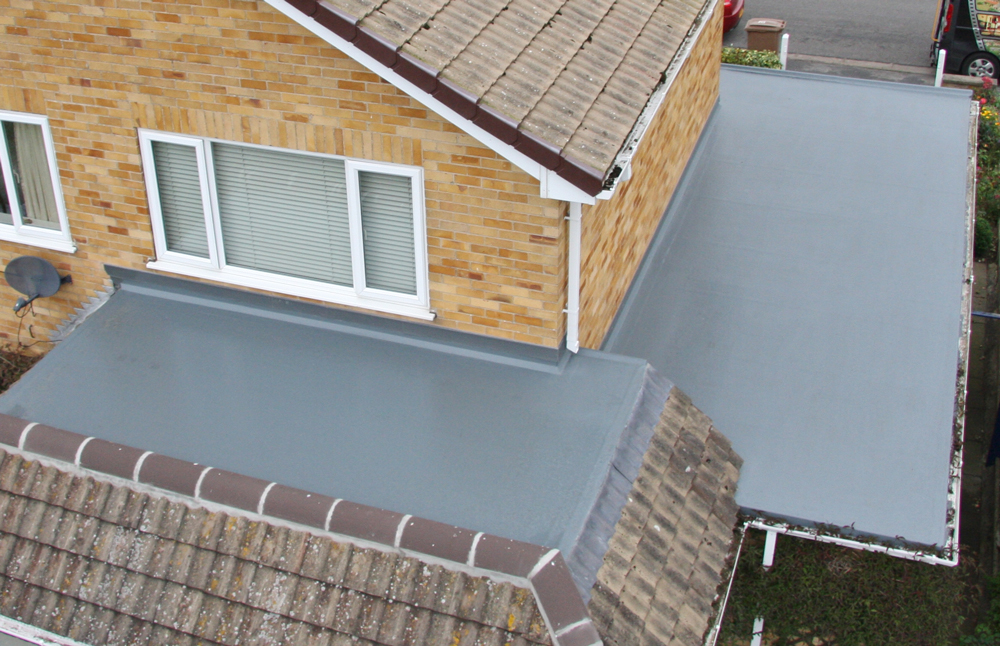 flat-roofing-brentwood