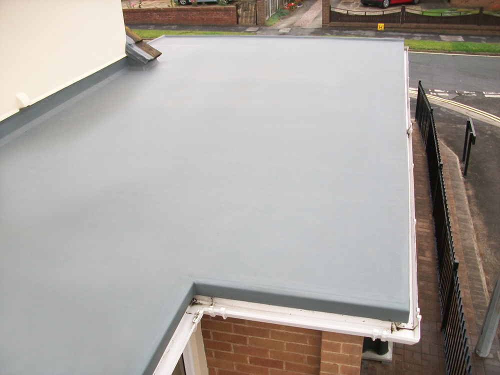 flat-roofing-chelmsford