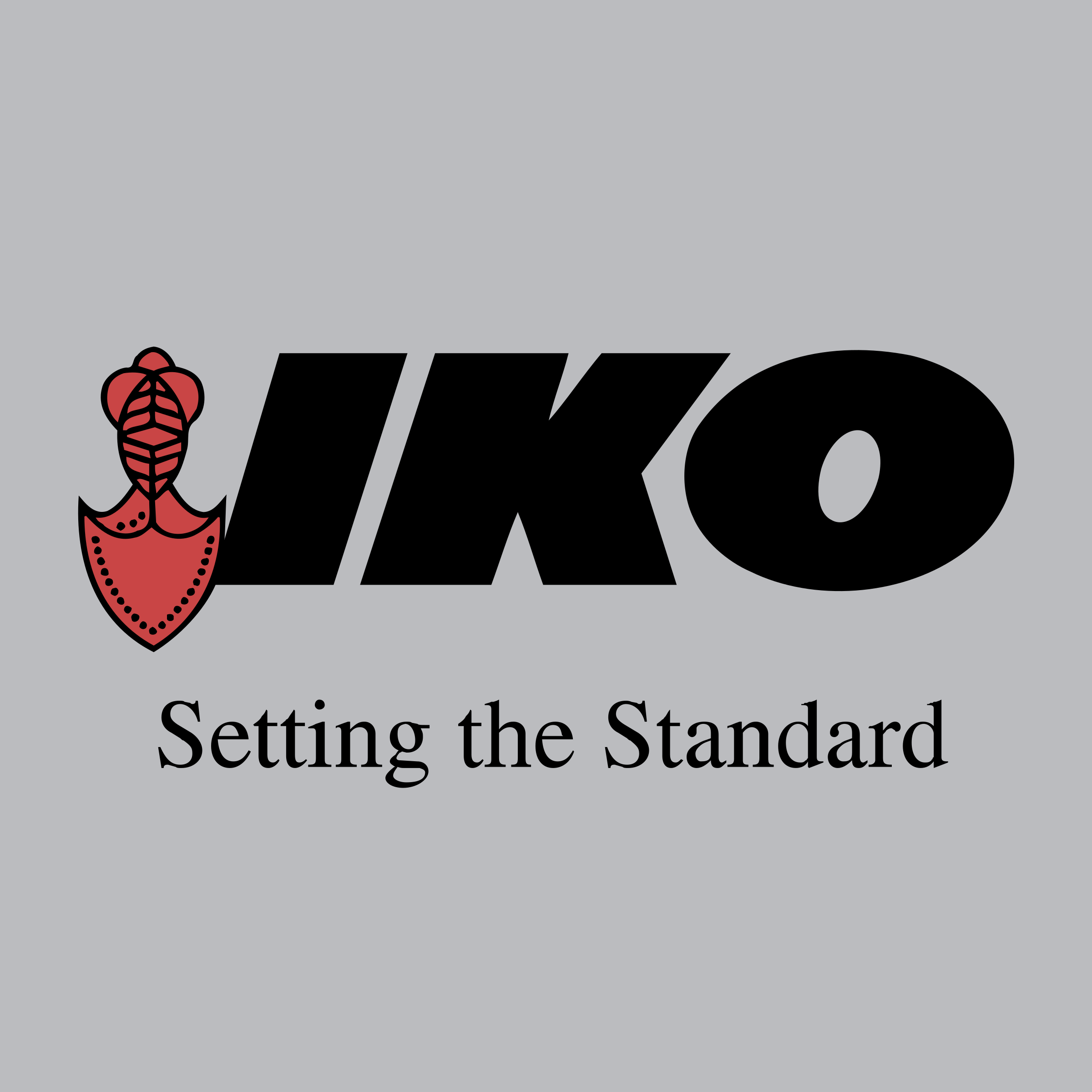 approved-iko