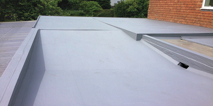 liquid-roofing-waterproofing