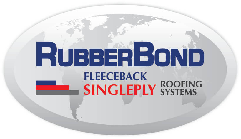 rubber-bond