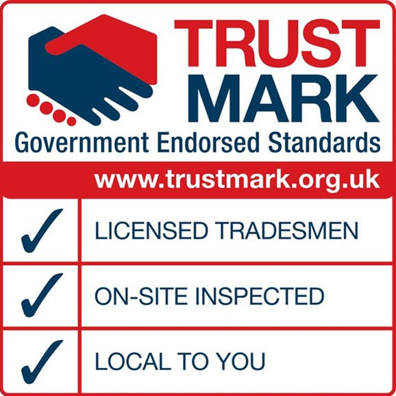 approved-trust-mark