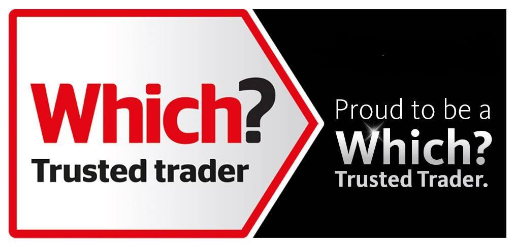 approved-which-trusted-trader